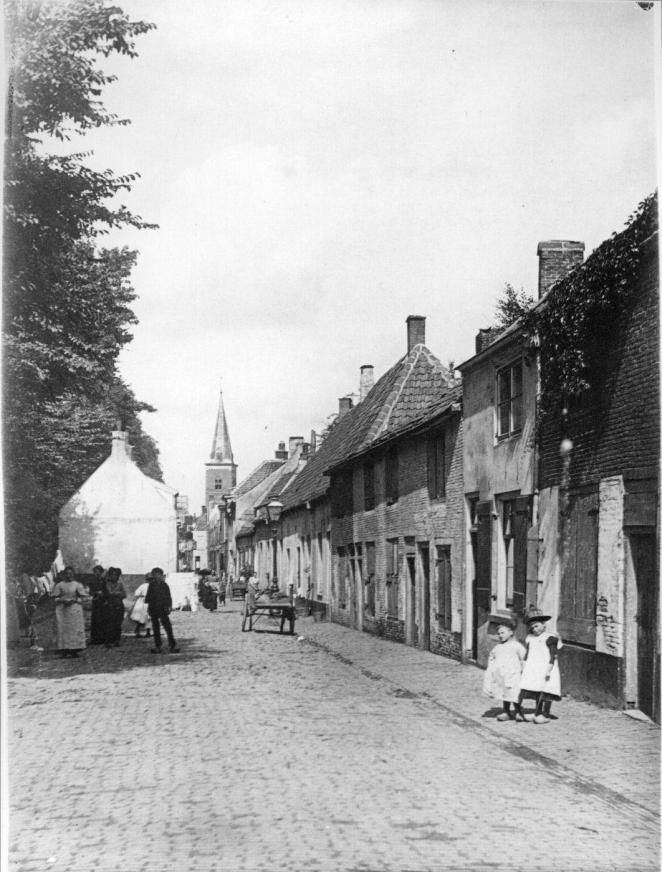 pelmolenweg1900geertekerk